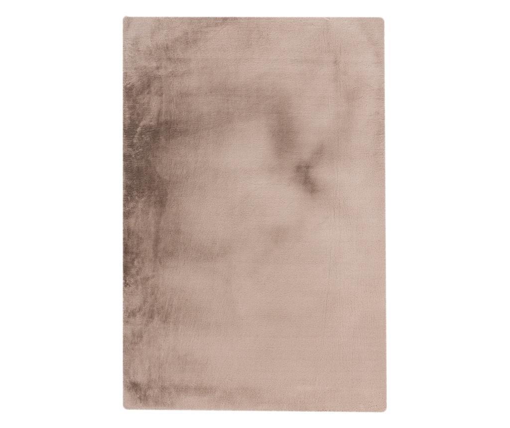 Covor My Lambada 80x150 cm - Obsession, Maro imagine
