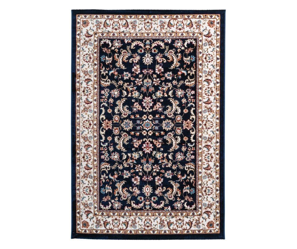 Covor Isfahan 120x170 cm imagine