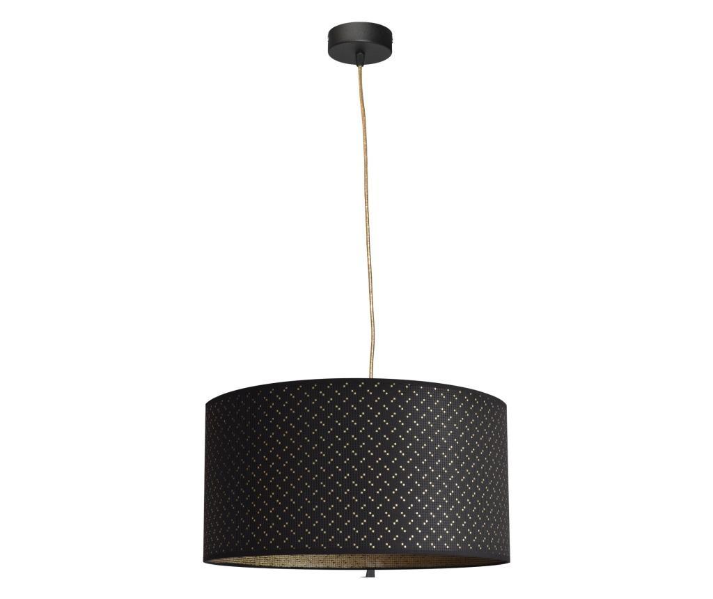 Závěsná lampa Abba