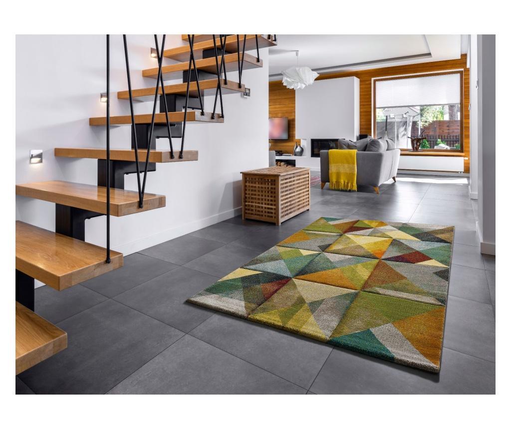 Covor Matrix Multicolor 120x170 cm - Universal XXI, Multicolor imagine