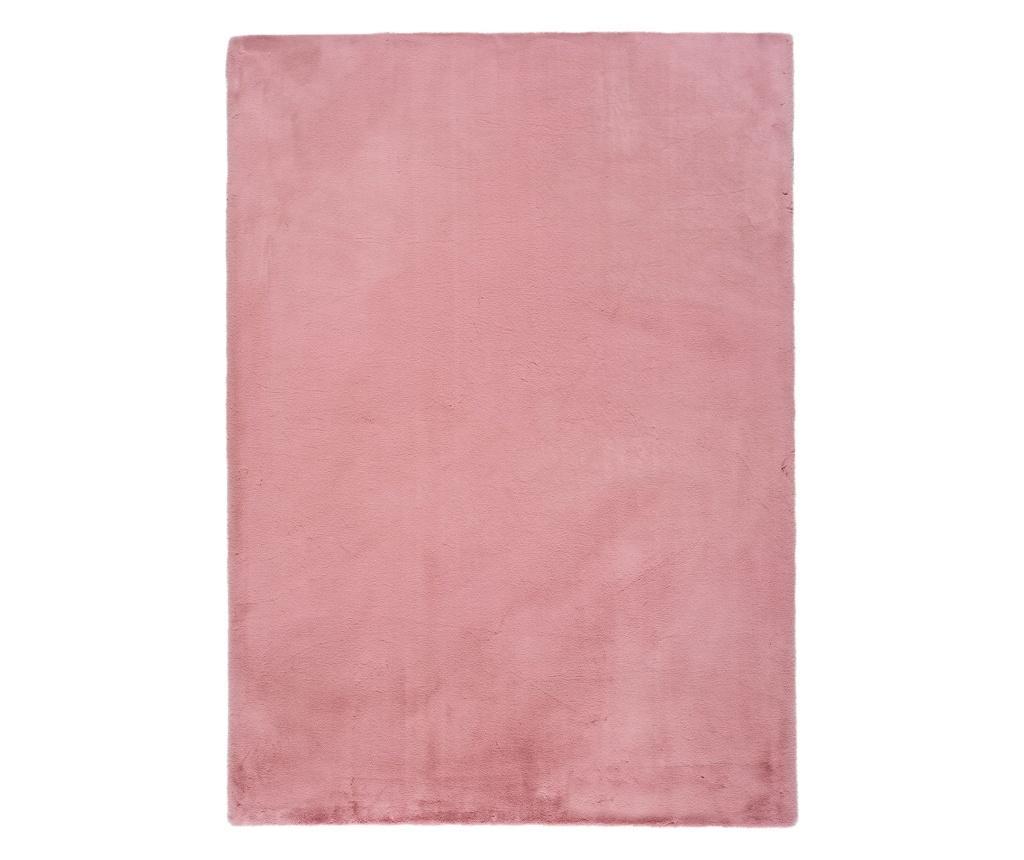 Covor Fox Pink 120x180 cm - Universal XXI, Roz poza