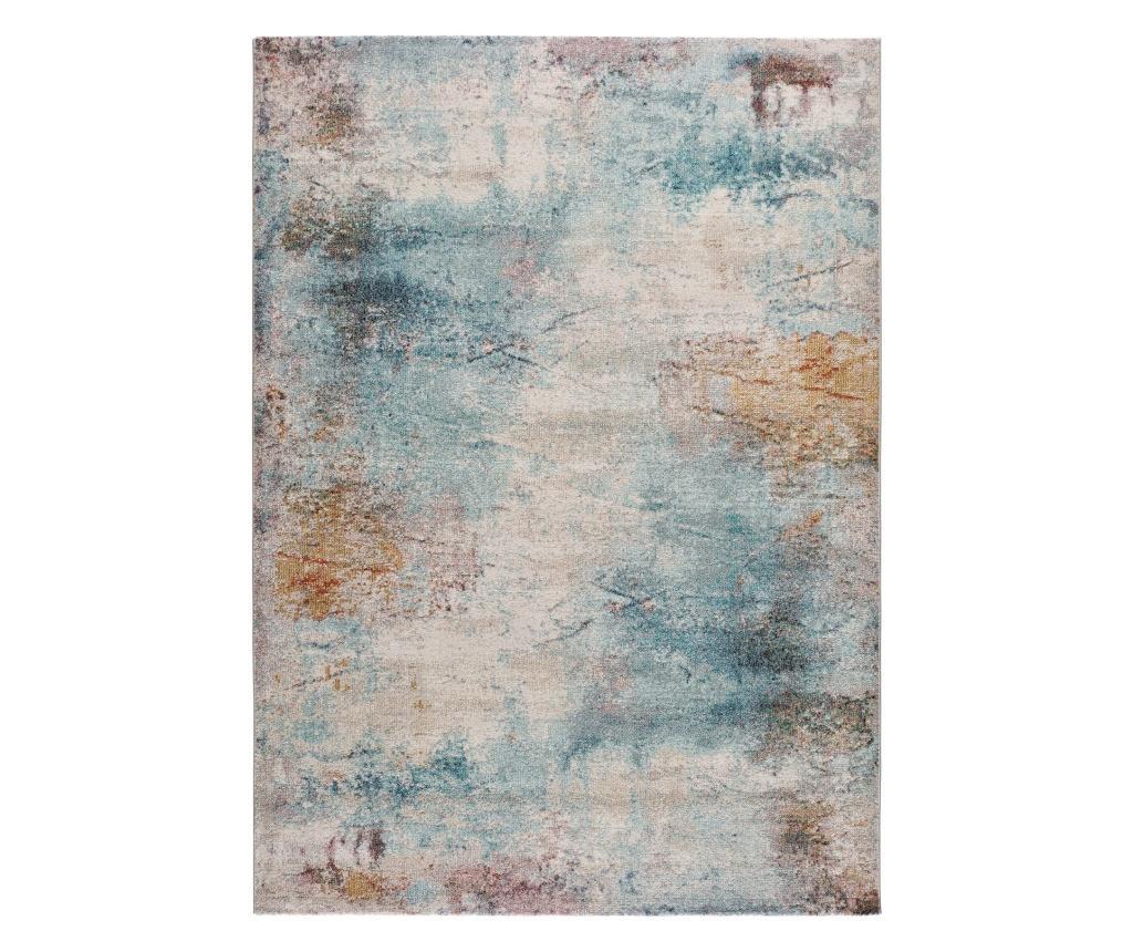 Covor Parma Multicolor Fade 120x170 cm - Universal XXI, Multicolor imagine