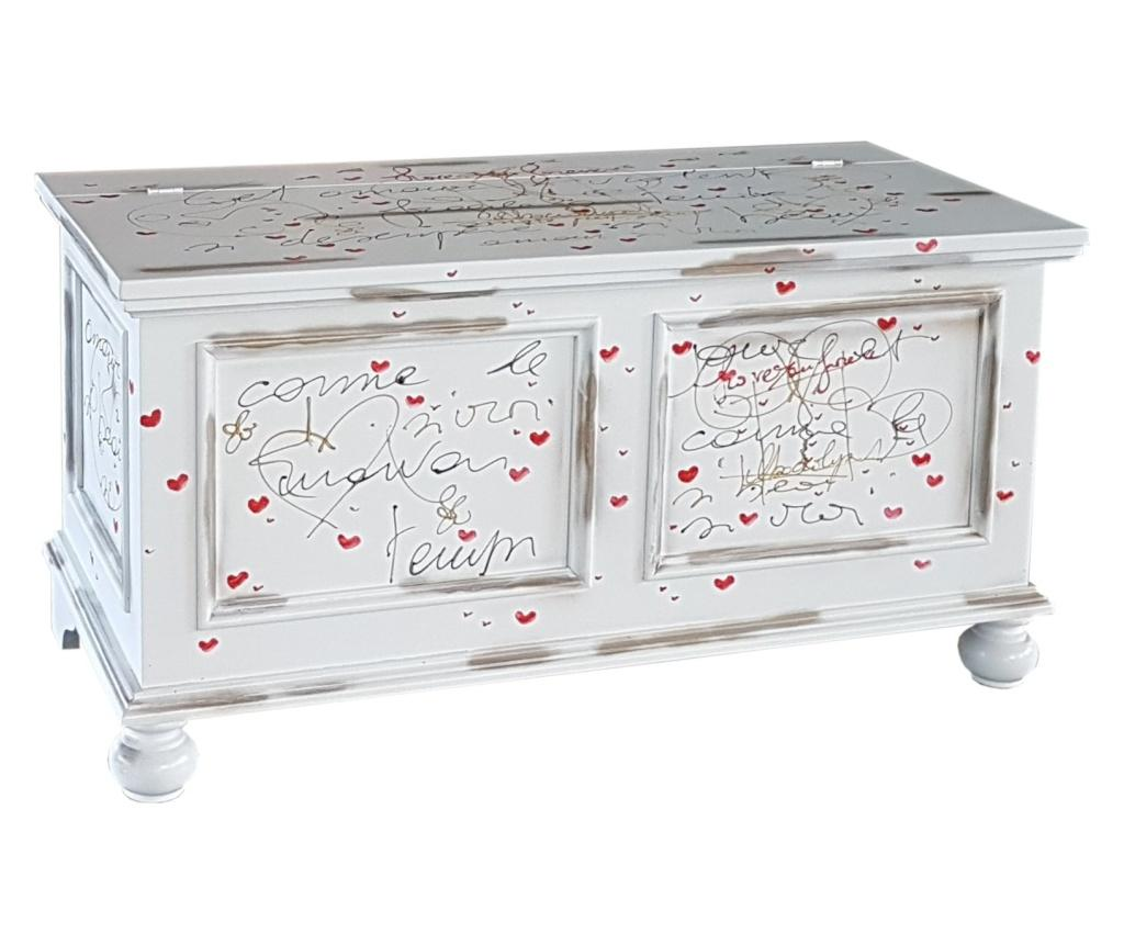 Cufar Manet Romance imagine