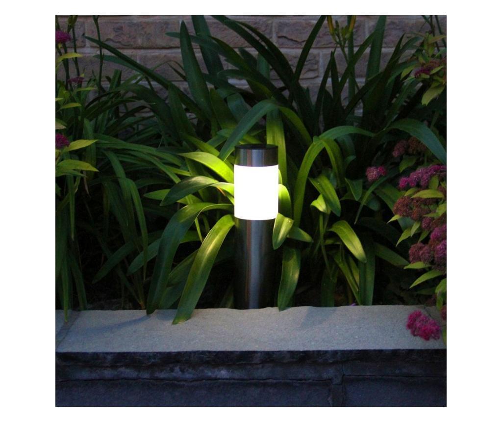 Lampa solara de exterior