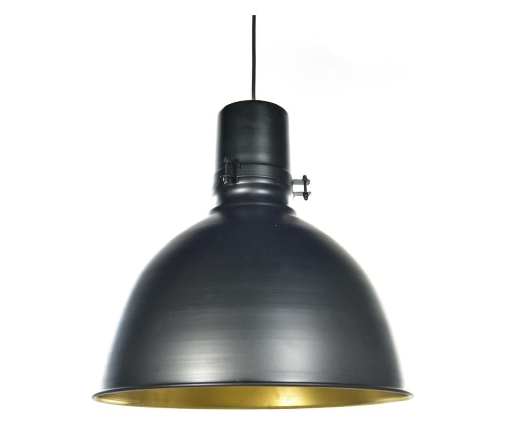 Lustra Deco Design - Mercury , Negru imagine