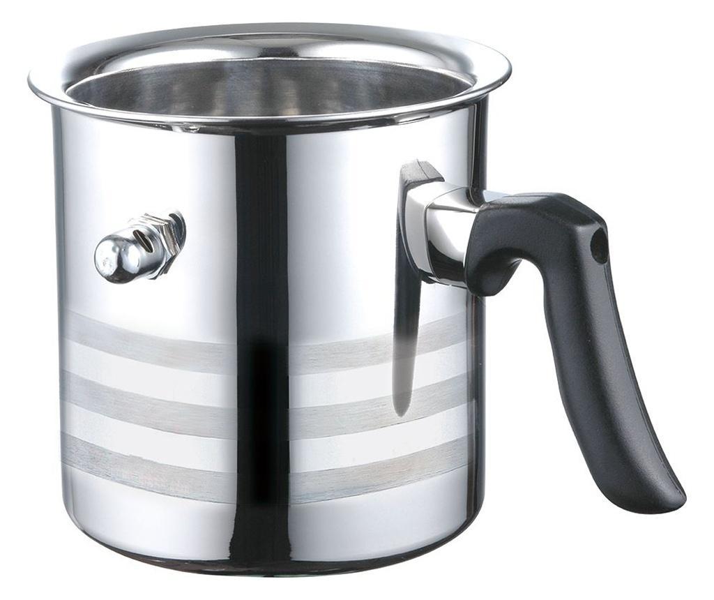 Oala pentru fiert lapte 1.5 L imagine