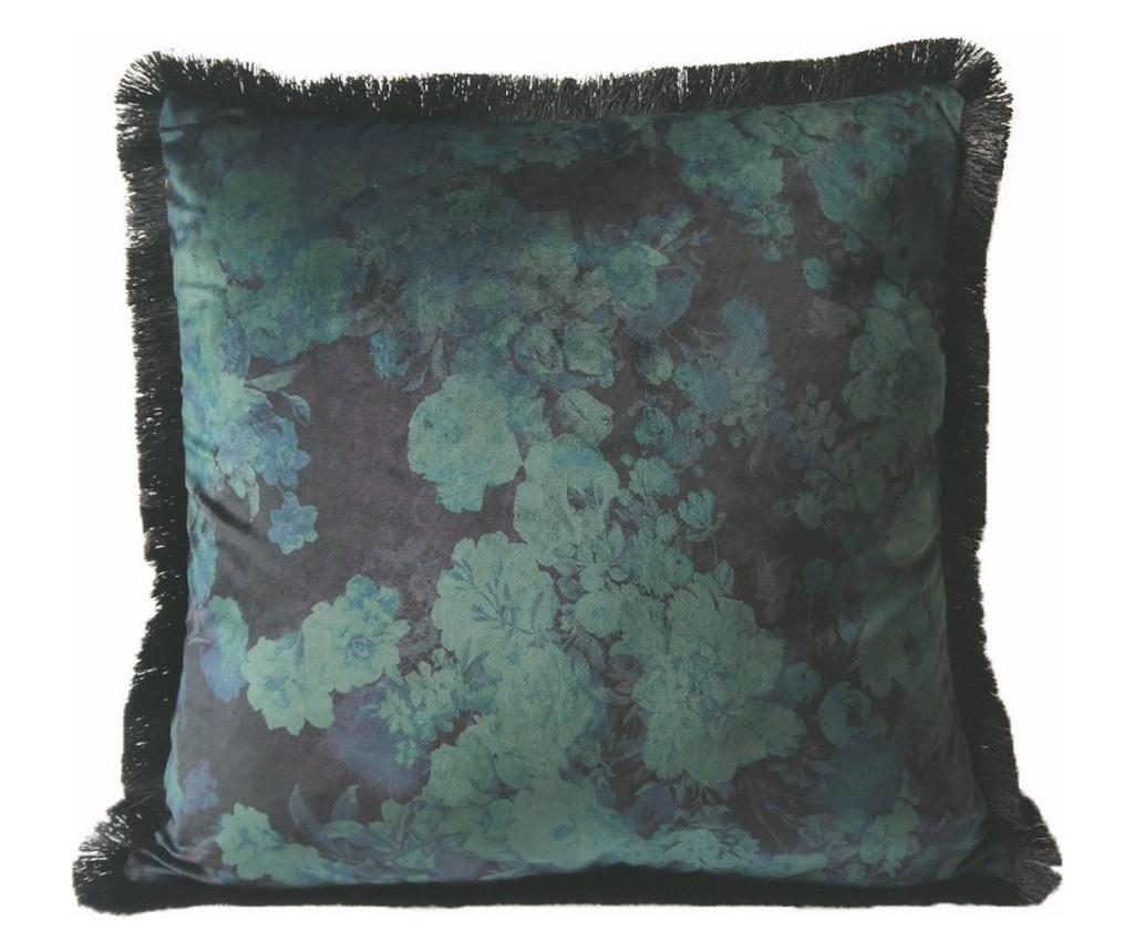 Perna decorativa 60x60 cm - Ethan Chloe, Verde