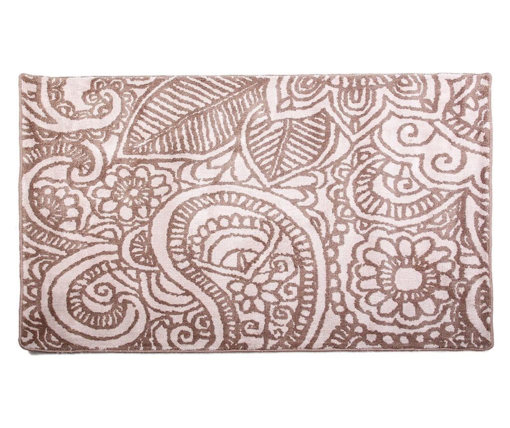 Covor 120x170 cm - Garpe Interiores, Maro
