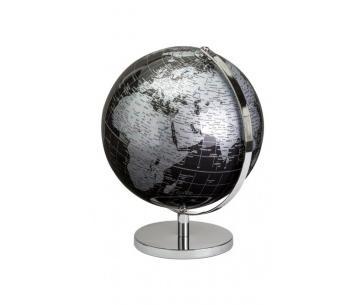 Decoratiune glob S