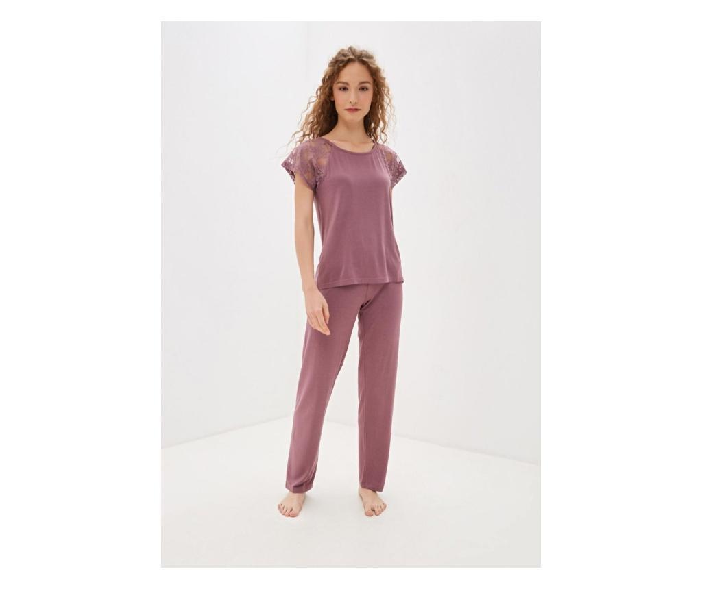 Pijama dama M