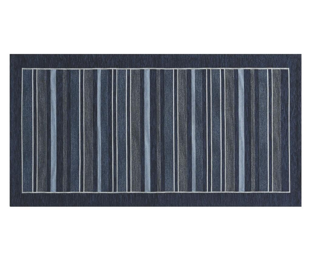 Covor Style 55x140 cm