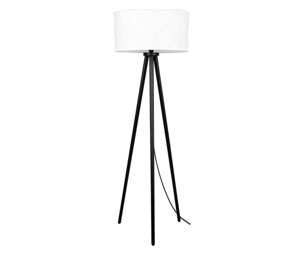 Lampadar - BRITOP Lighting, Alb imagine