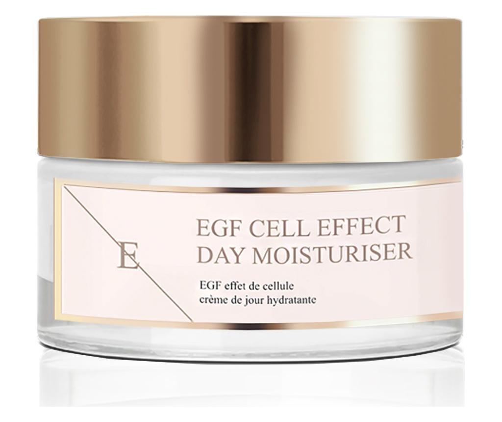 Crema de zi pentru fata EGF Cell Effect 50 ml