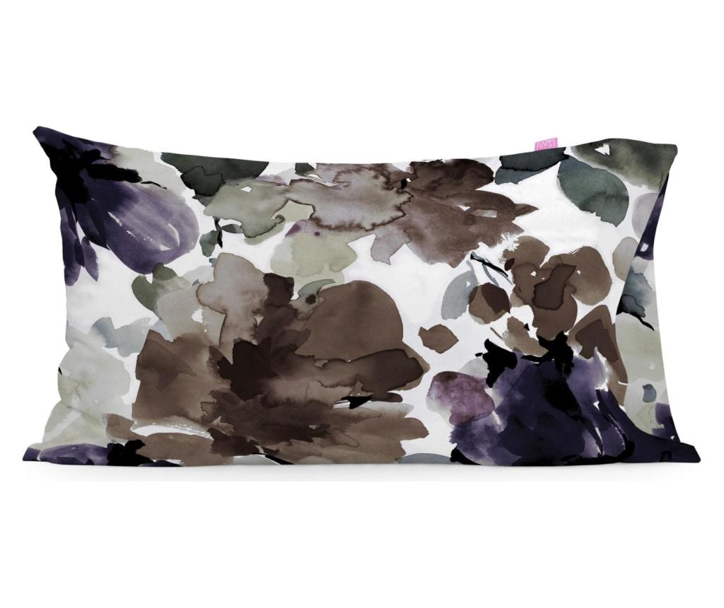 Set 2 fete de perna Sunset Garden 50x75 cm - Happy Friday, Multicolor