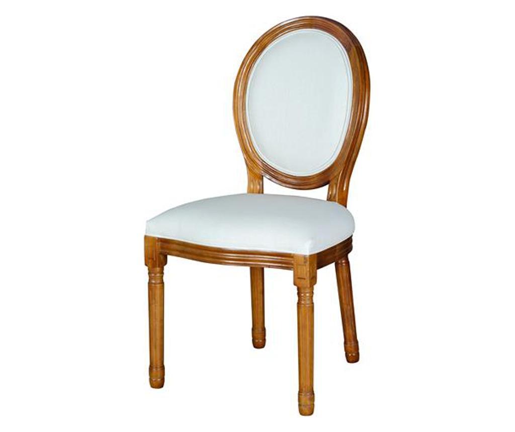 Set 2 scaune - Giner y Colomer, Maro