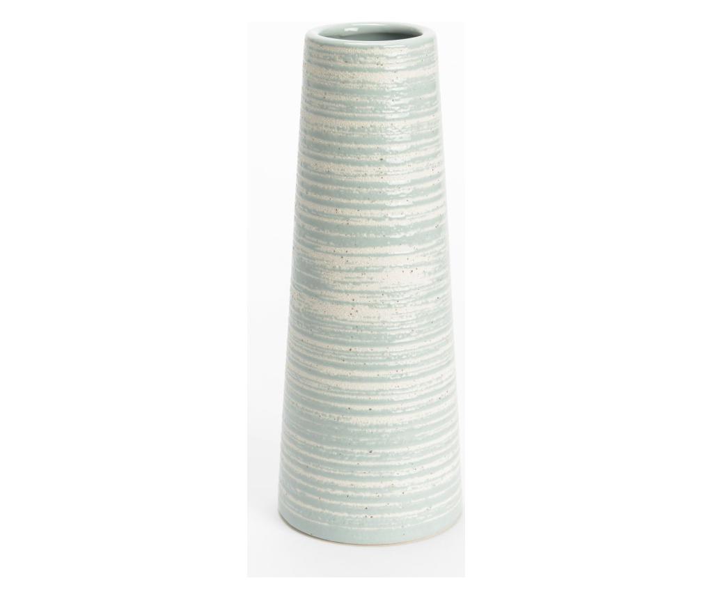 Vaza Vases imagine