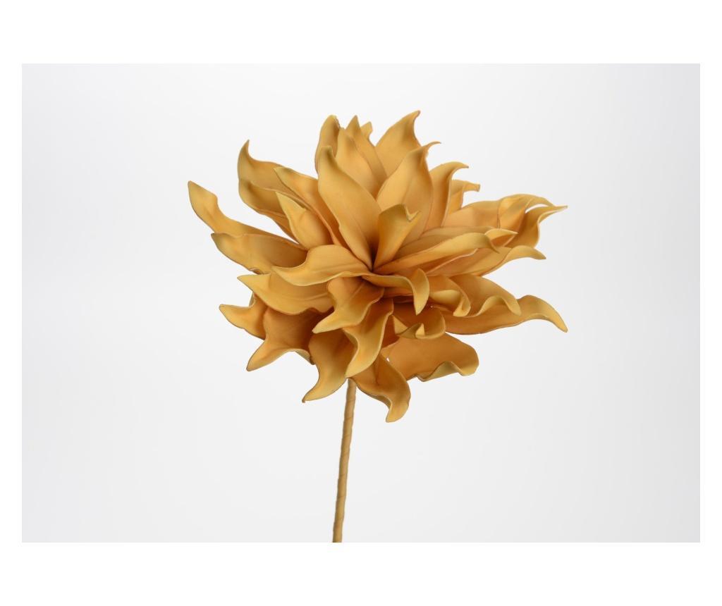Floare artificiala Evasion imagine