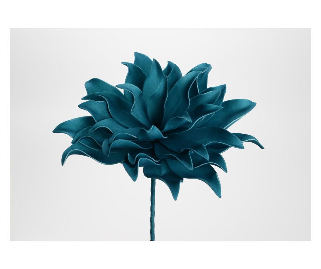 Floare artificiala Nature And Sea imagine