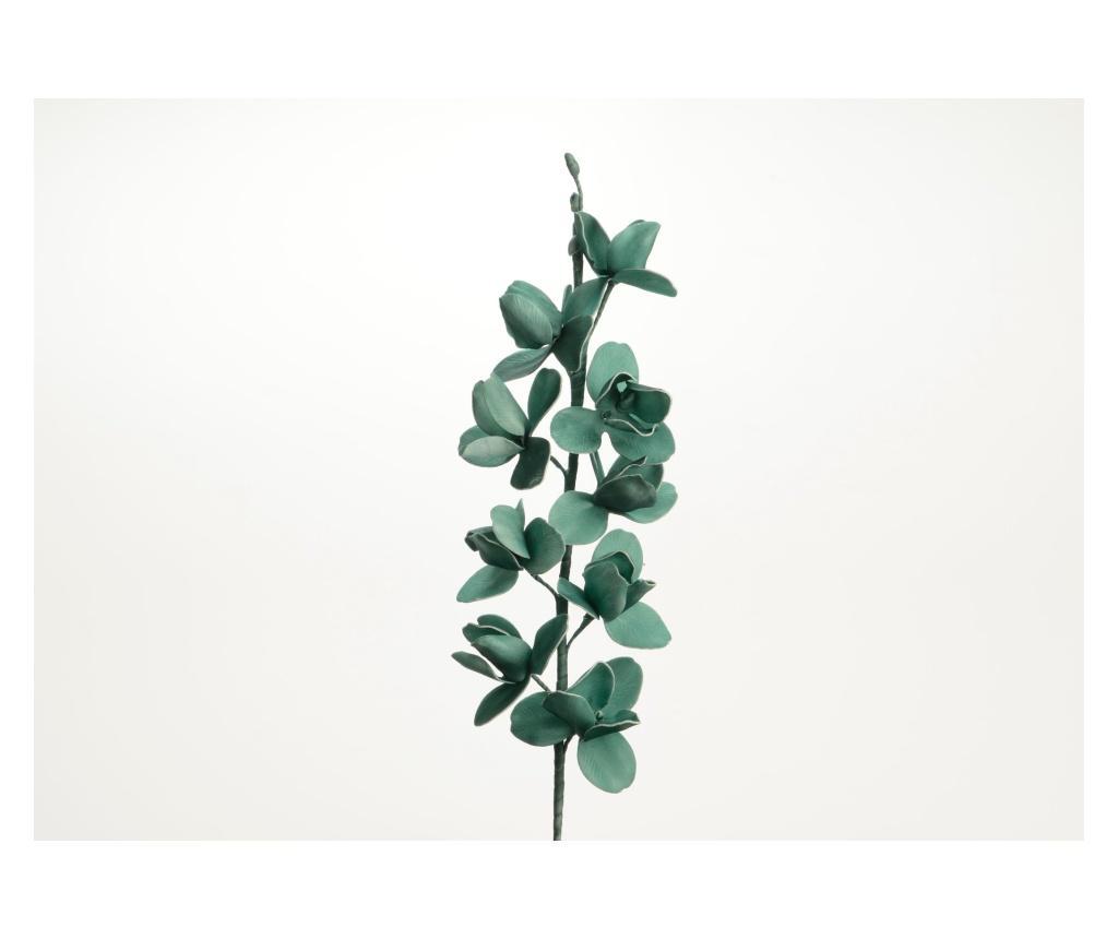 Floare artificiala Classic Clair - Amadeus, Verde imagine