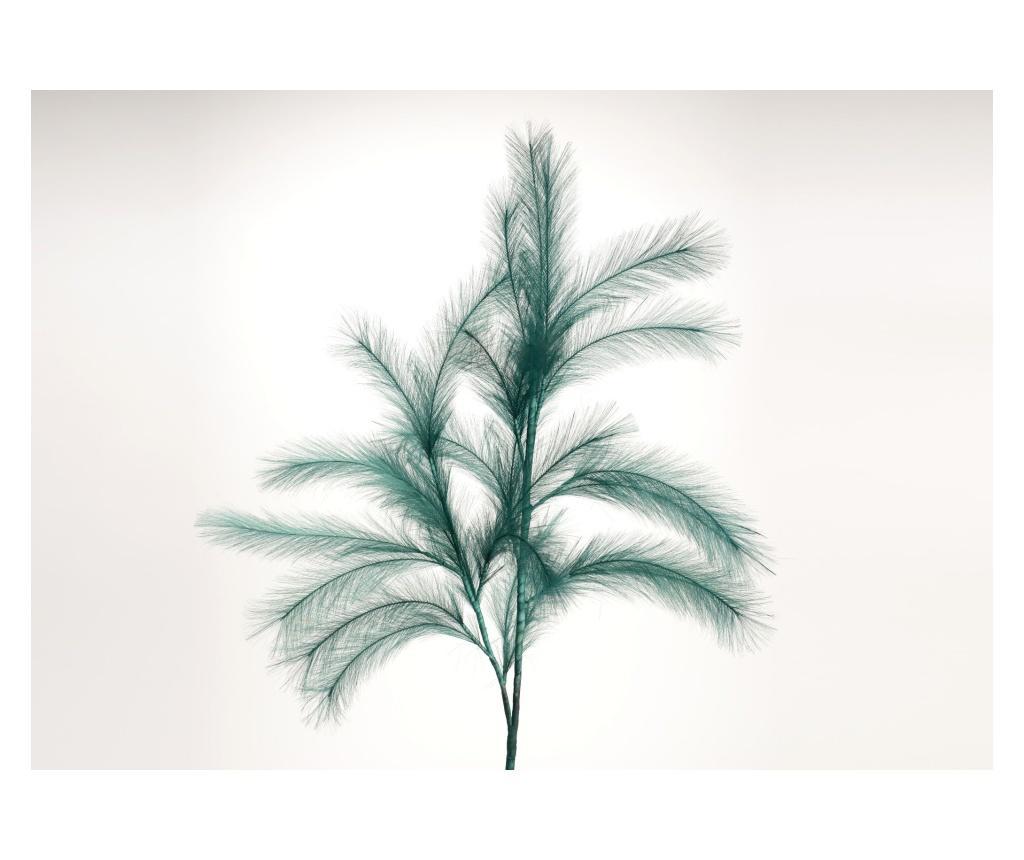 Floare artificiala Korb imagine