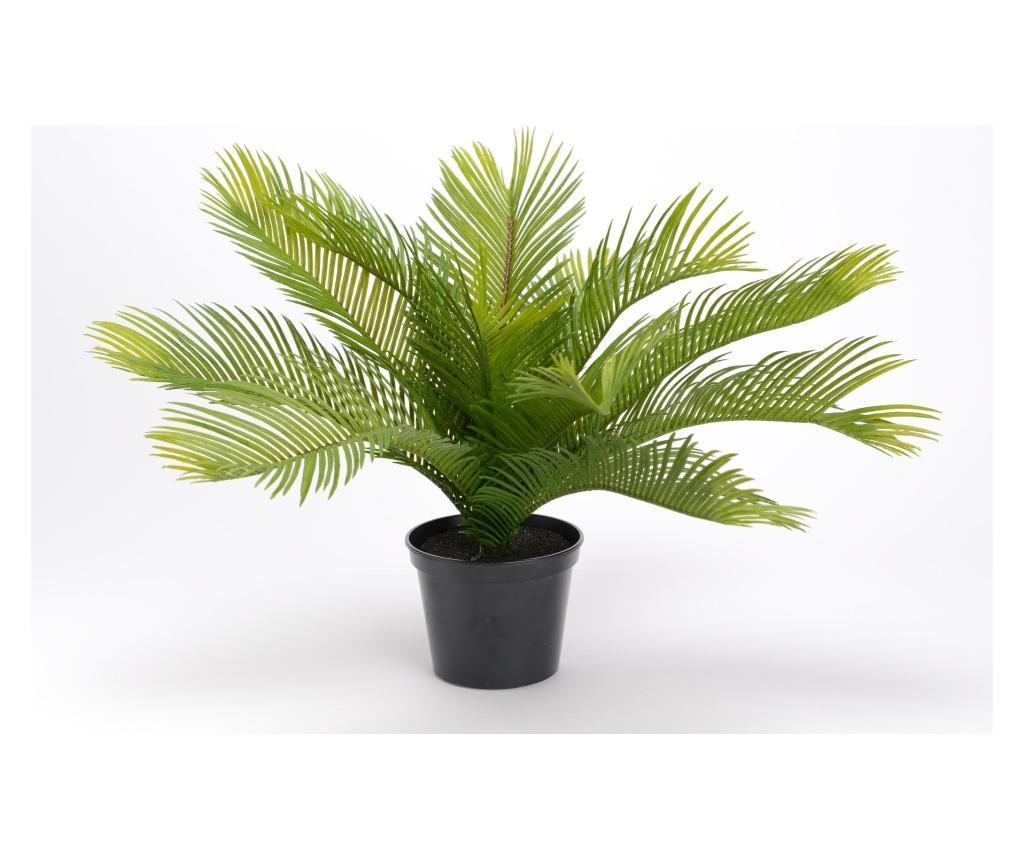 Floare artificiala Plantes Vertes imagine