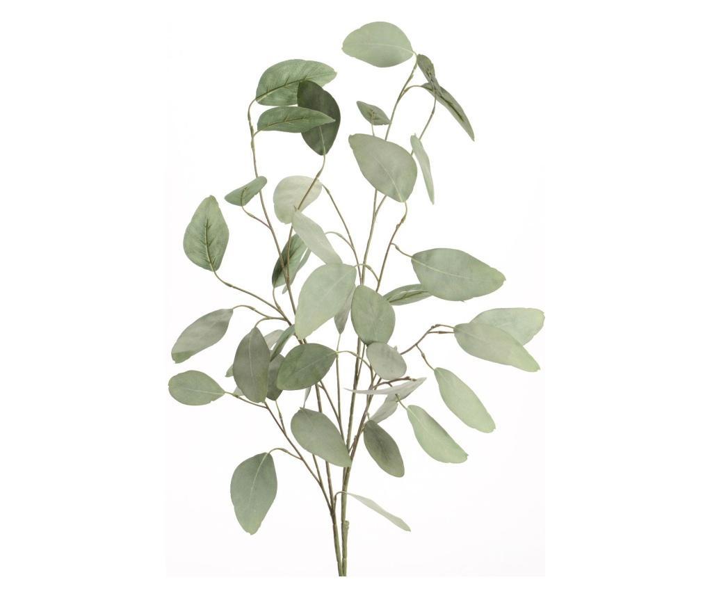 Floare artificiala Feuillage - Amadeus, Verde vivre.ro