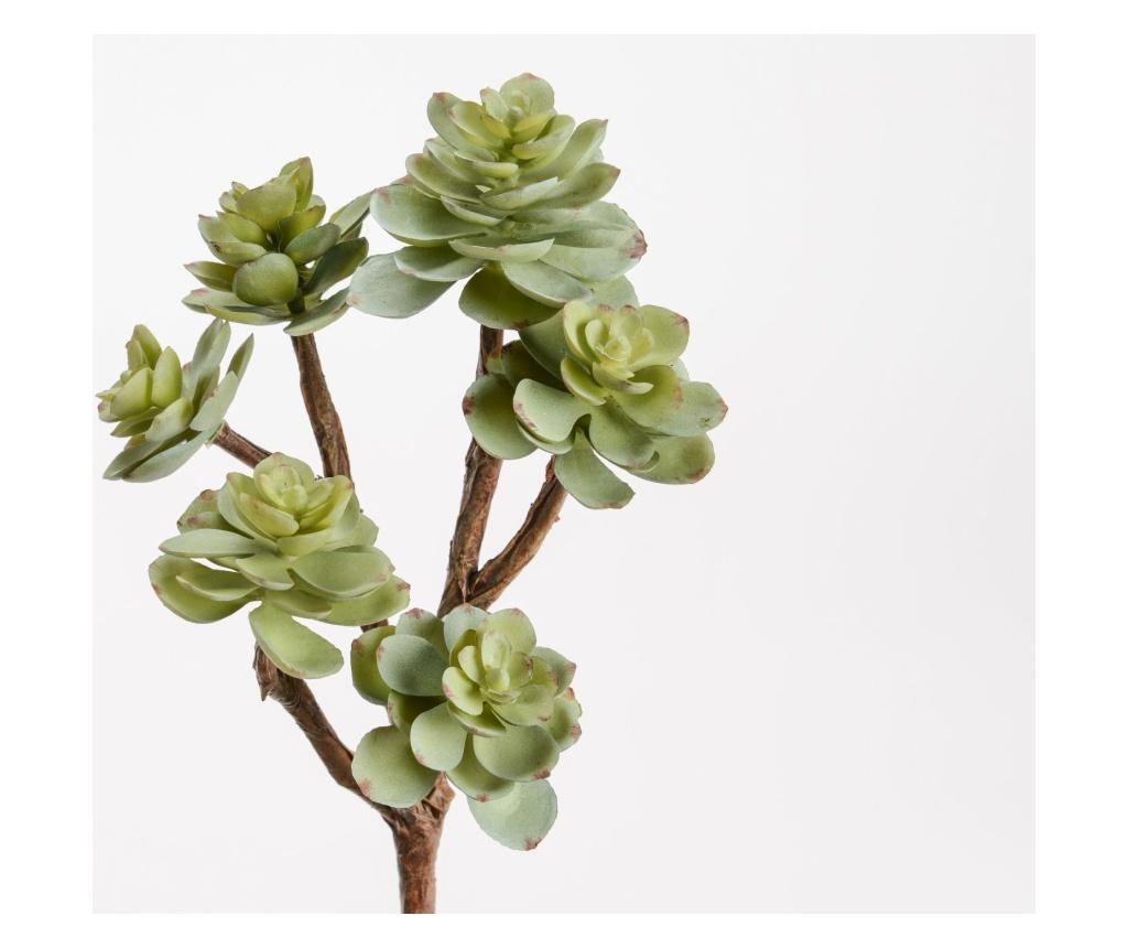 Floare artificiala Divers imagine