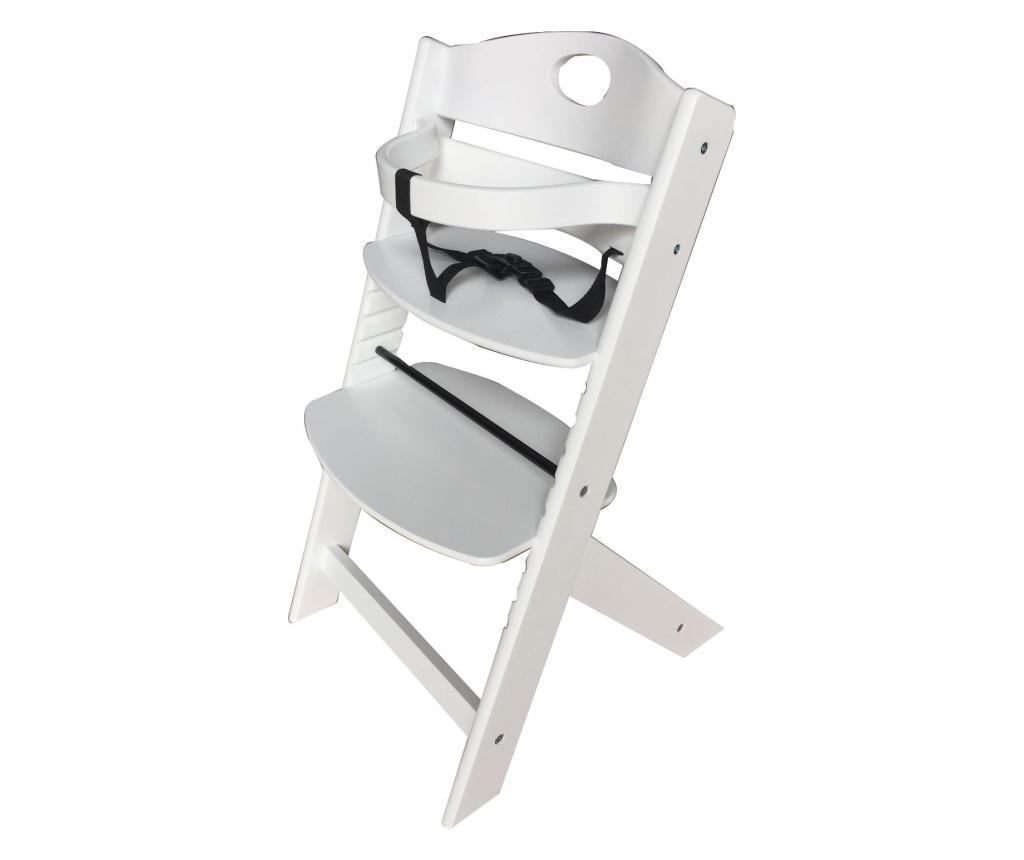 Detská stolička.