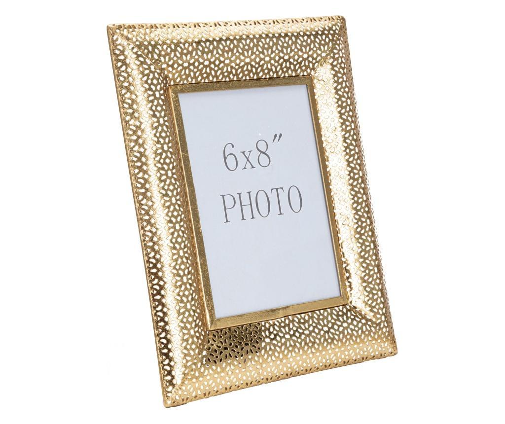 Rama foto Glam Gold imagine