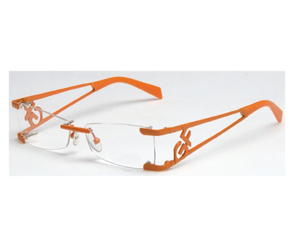 Rame pentru ochelari dama imagine