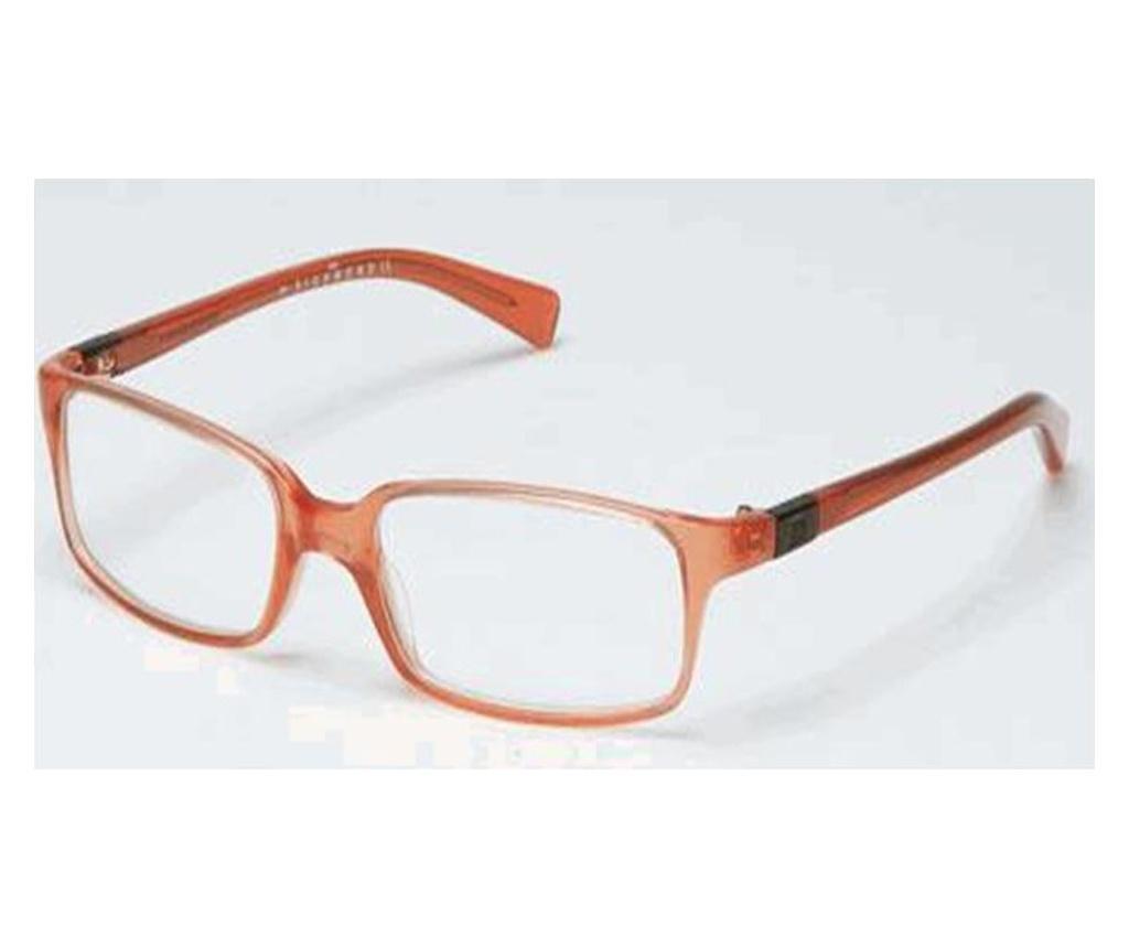 Rame pentru ochelari dama - John Richmond