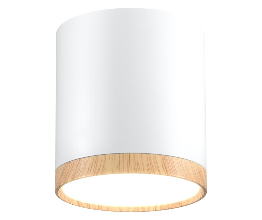 Lustra Tuby - Candellux Lighting, Alb