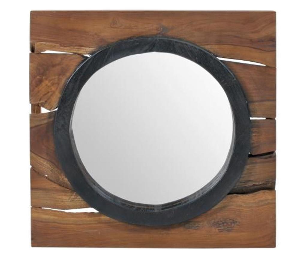 Oglinda - SIT Möbel, Crem poza