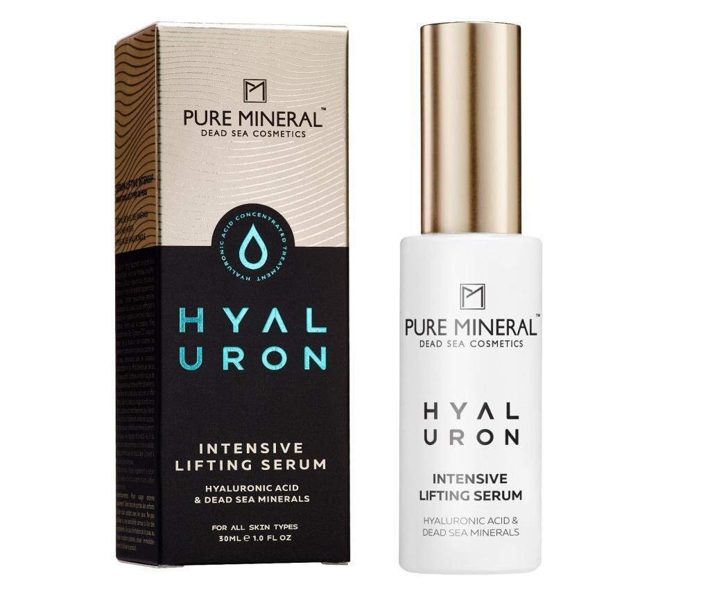 Ser pentru lifting Hyaluron 30 ml