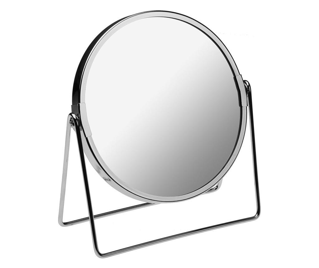 Oglinda - Versa, Gri & Argintiu poza