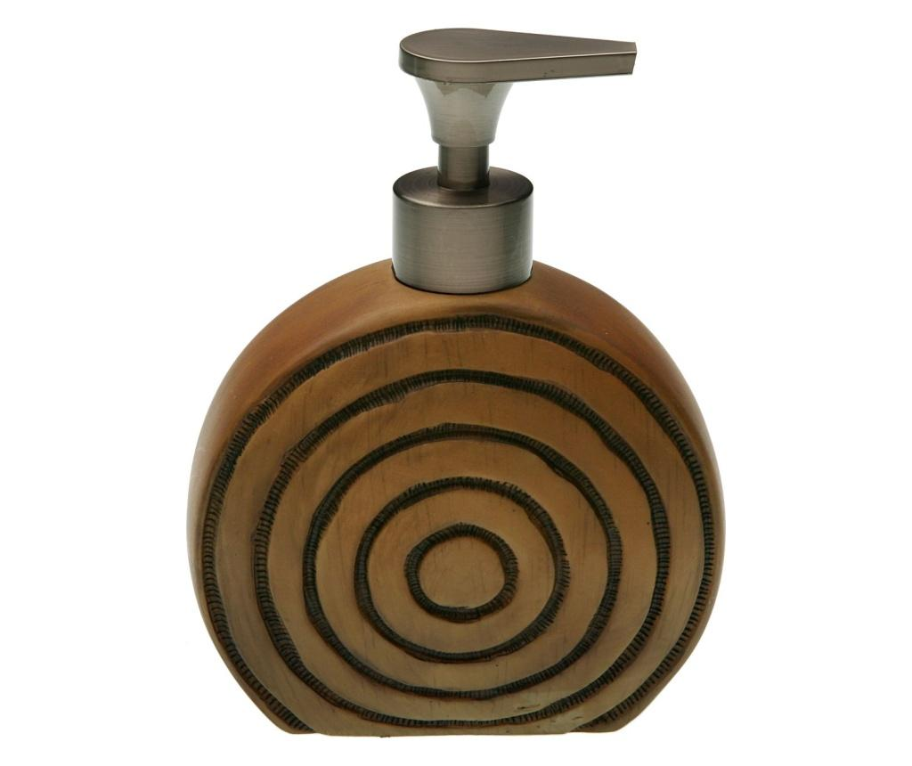 Dispenser sapun lichid - Versa, Maro de la Versa