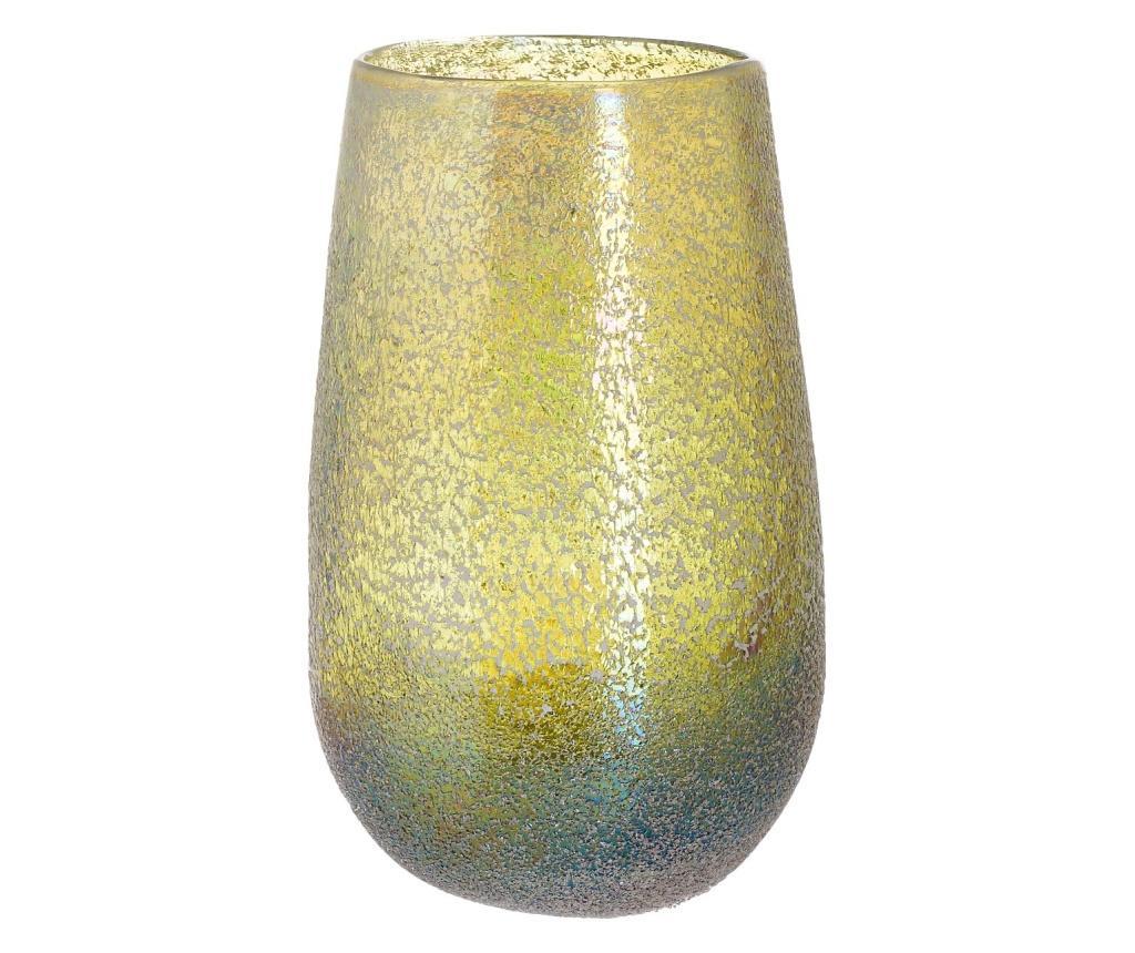 Vaza - inart, Verde