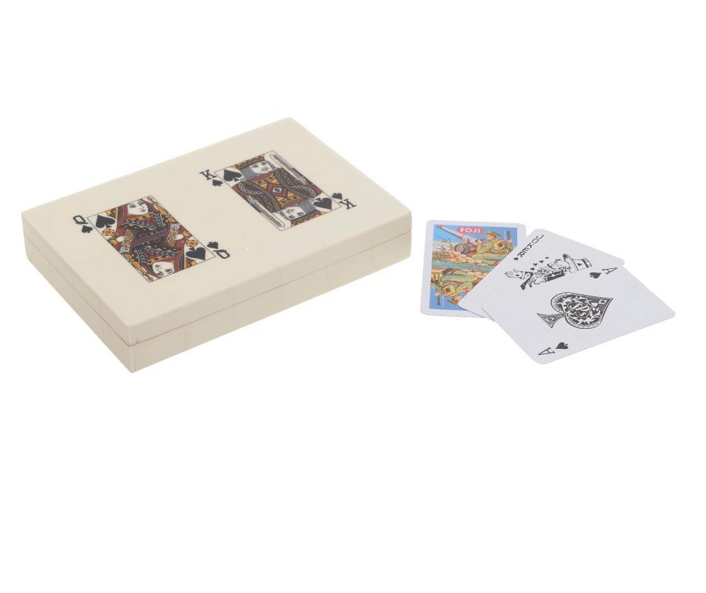 Carti de joc imagine