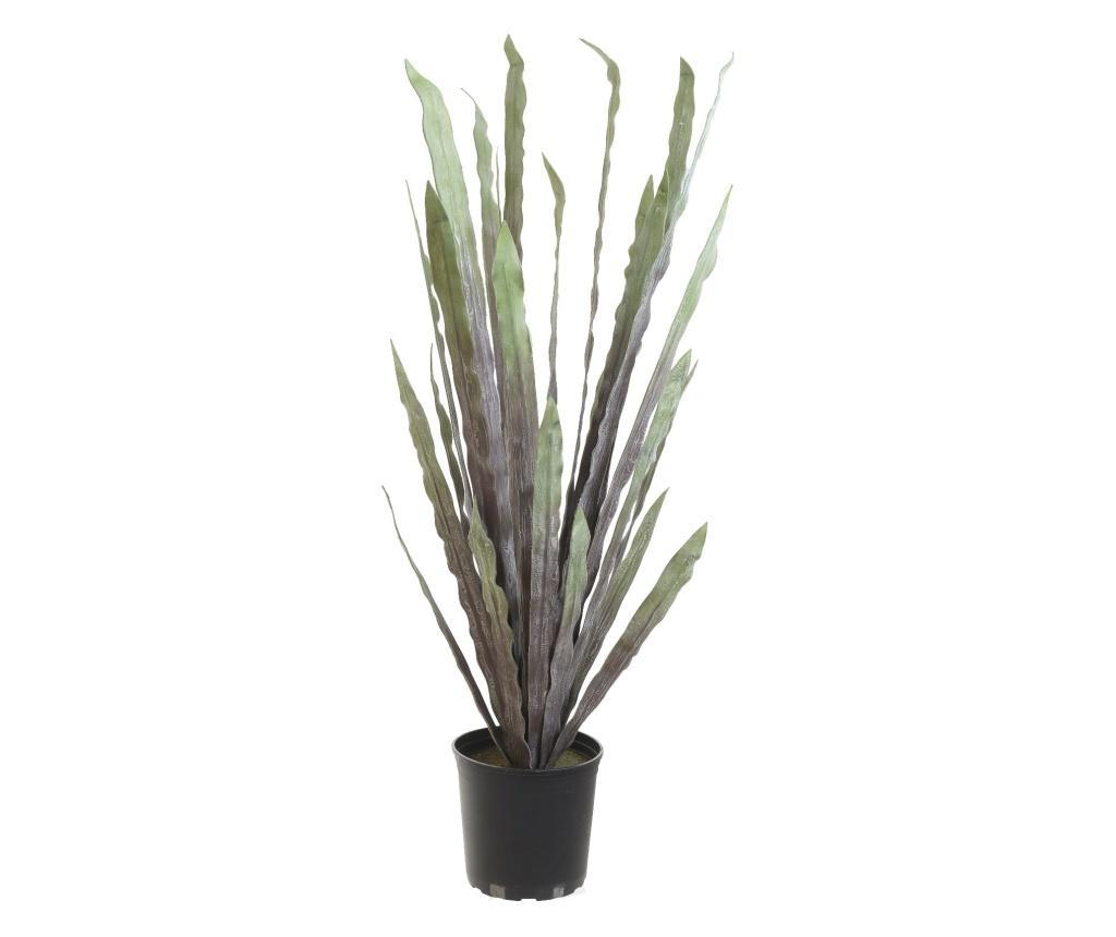 Floare artificiala imagine