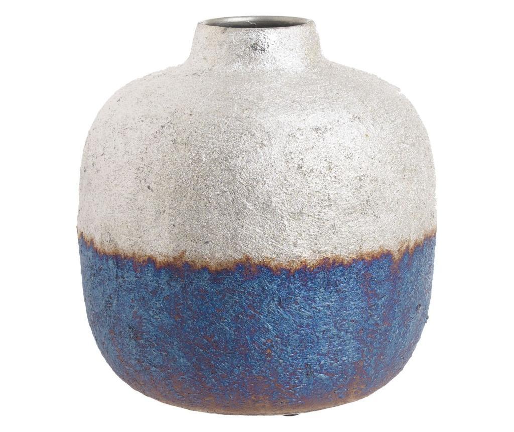 Vaza - inart, Albastru