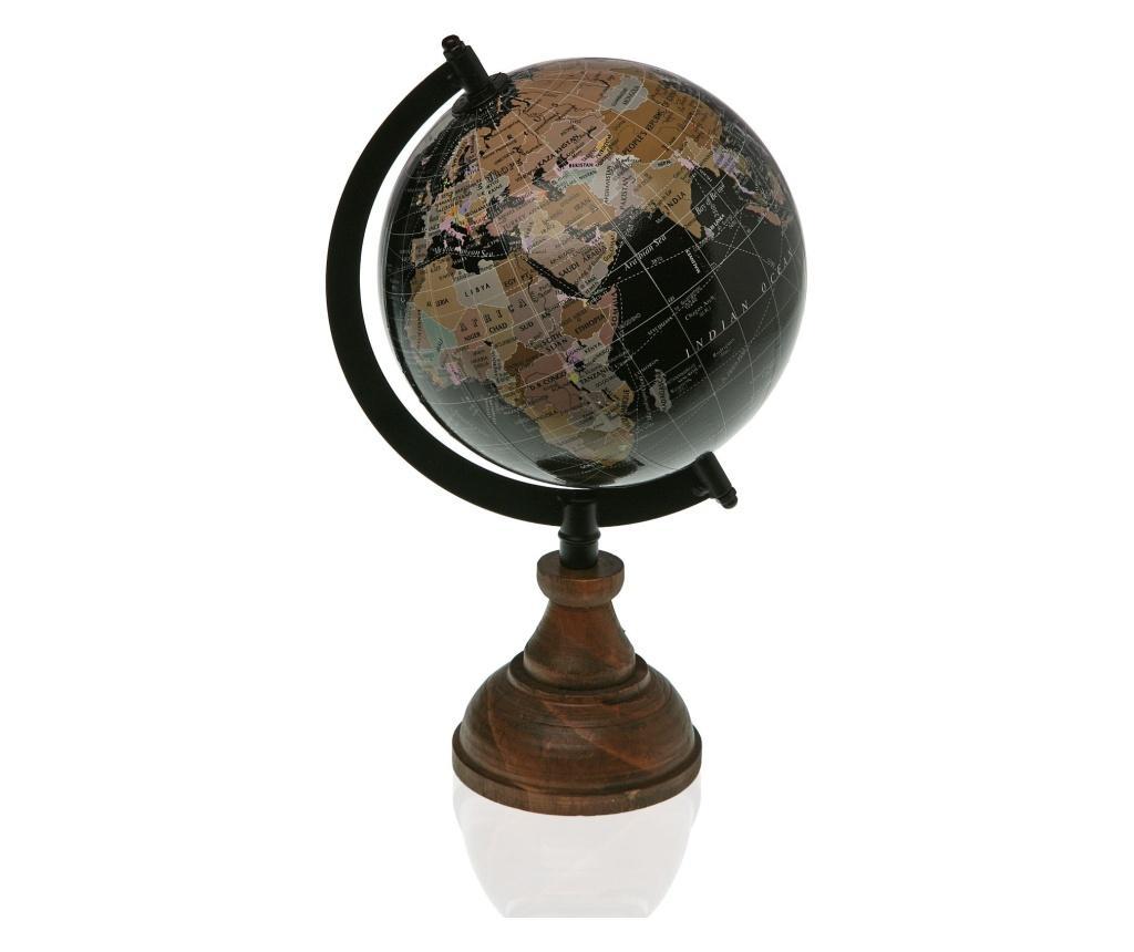 Decoratiune Globe - Versa, Maro vivre.ro