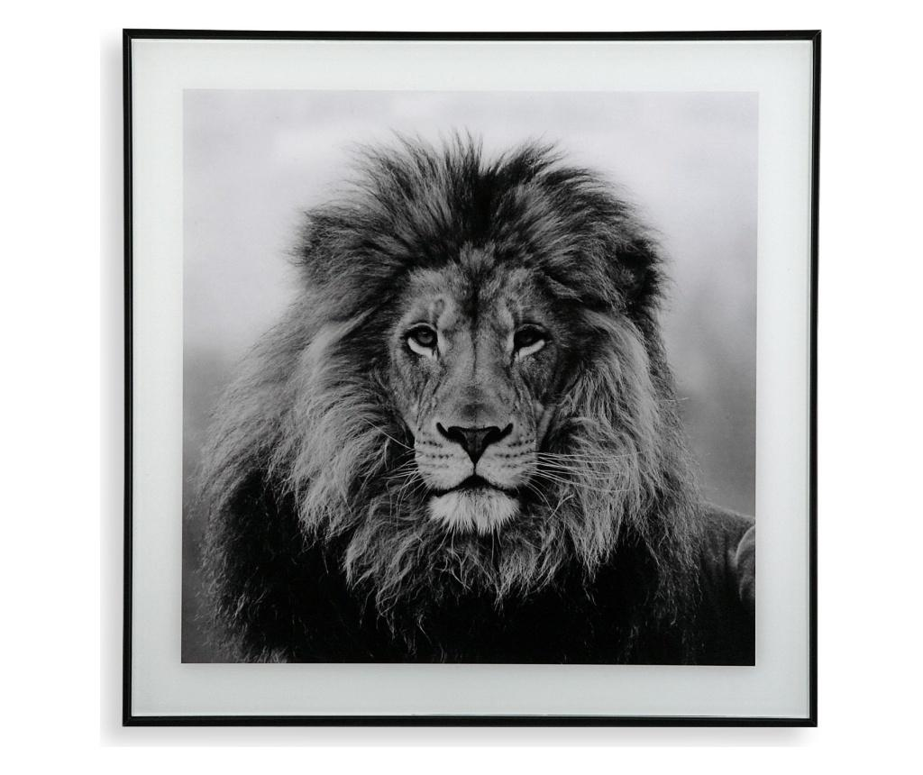 Tablou 50x50 cm imagine