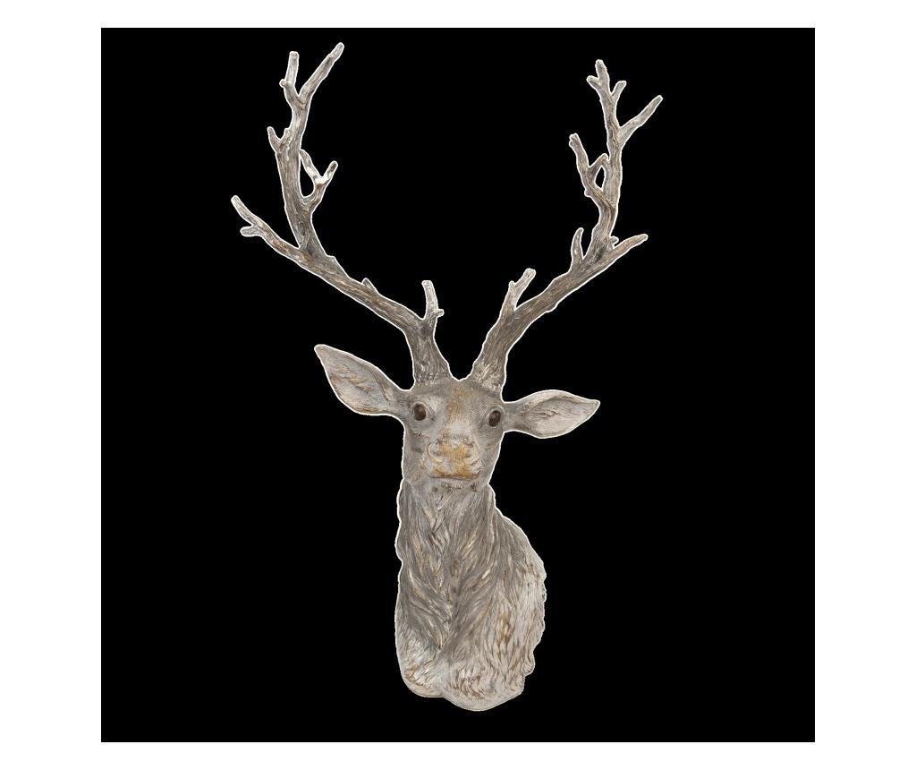 Decoratiune Reindeer imagine