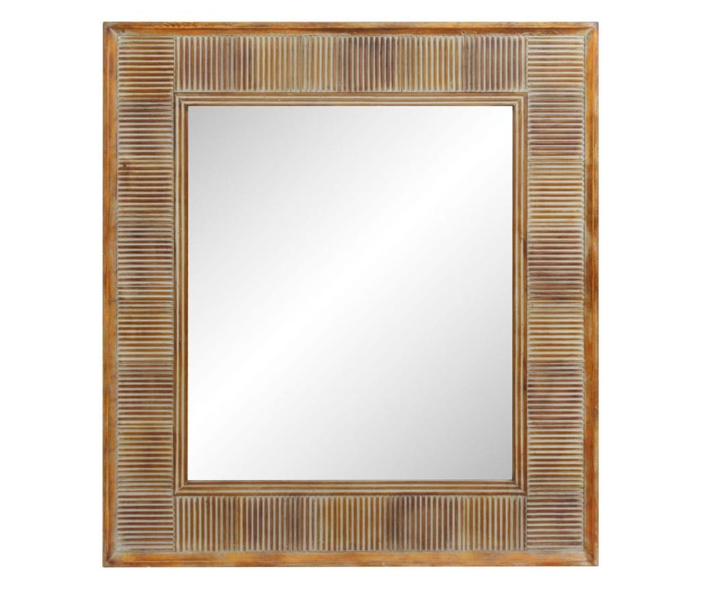 Oglinda - Item International, Maro imagine