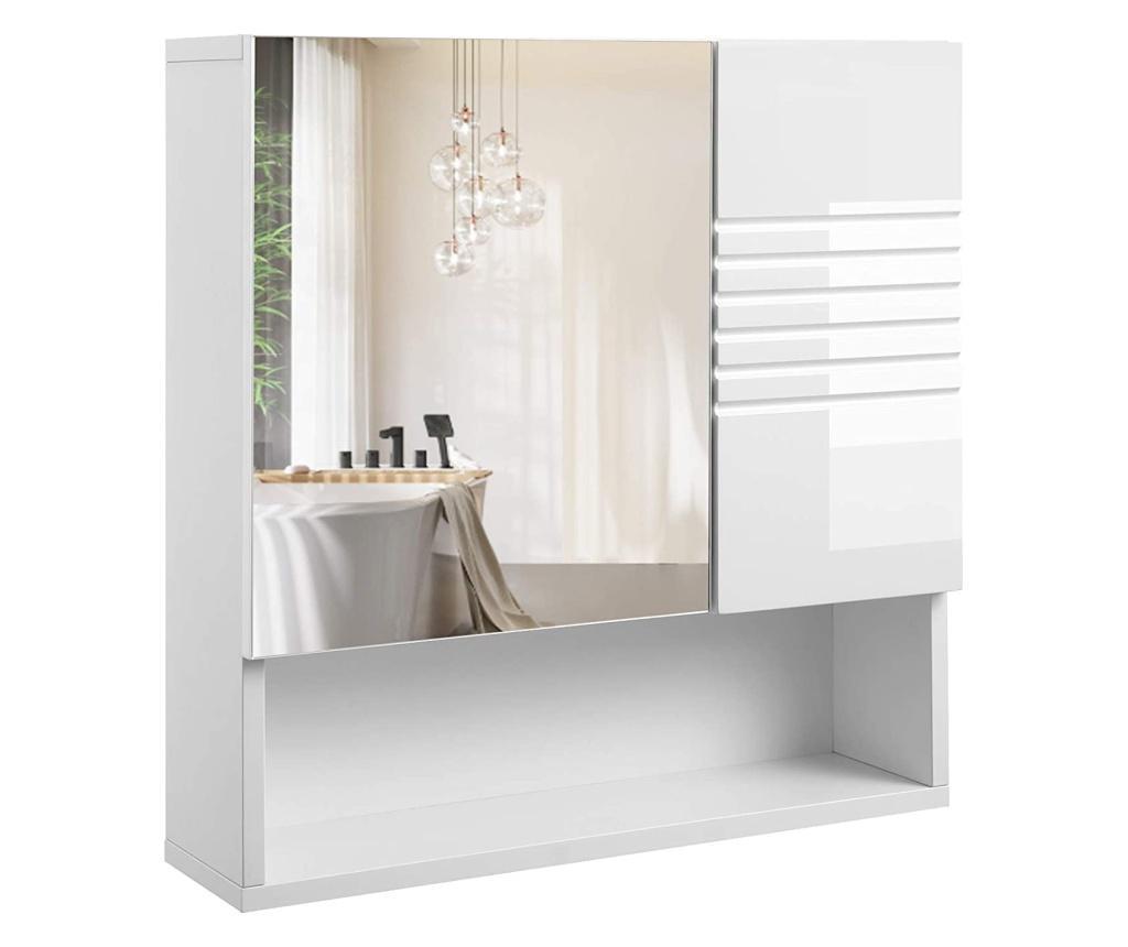 Dulap pentru baie imagine