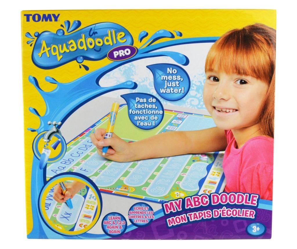 Joc pentru pictat Early Learning Aquadoodle imagine