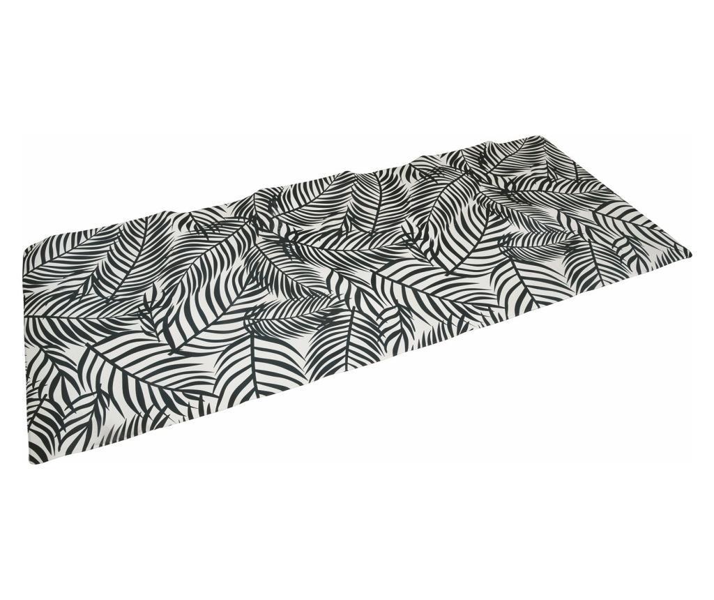 Covor de bucatarie Mali 50x120 cm imagine