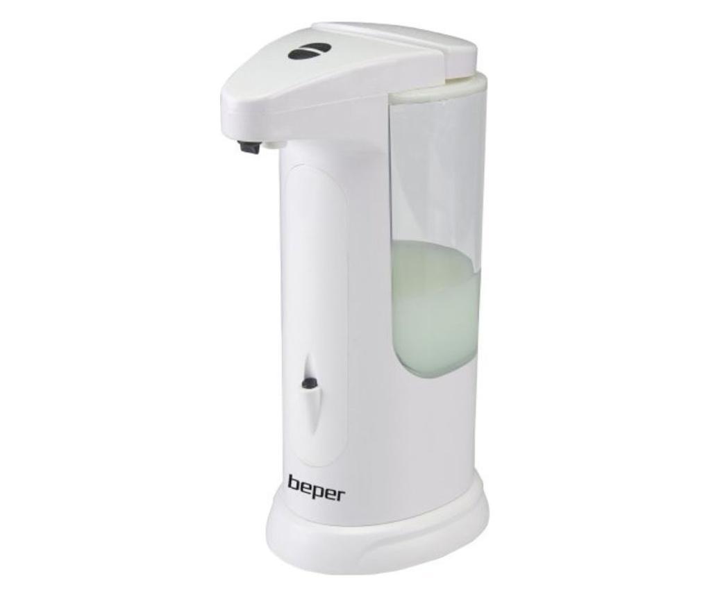 Dozator automat pentru gel dezinfectant - Beper poza