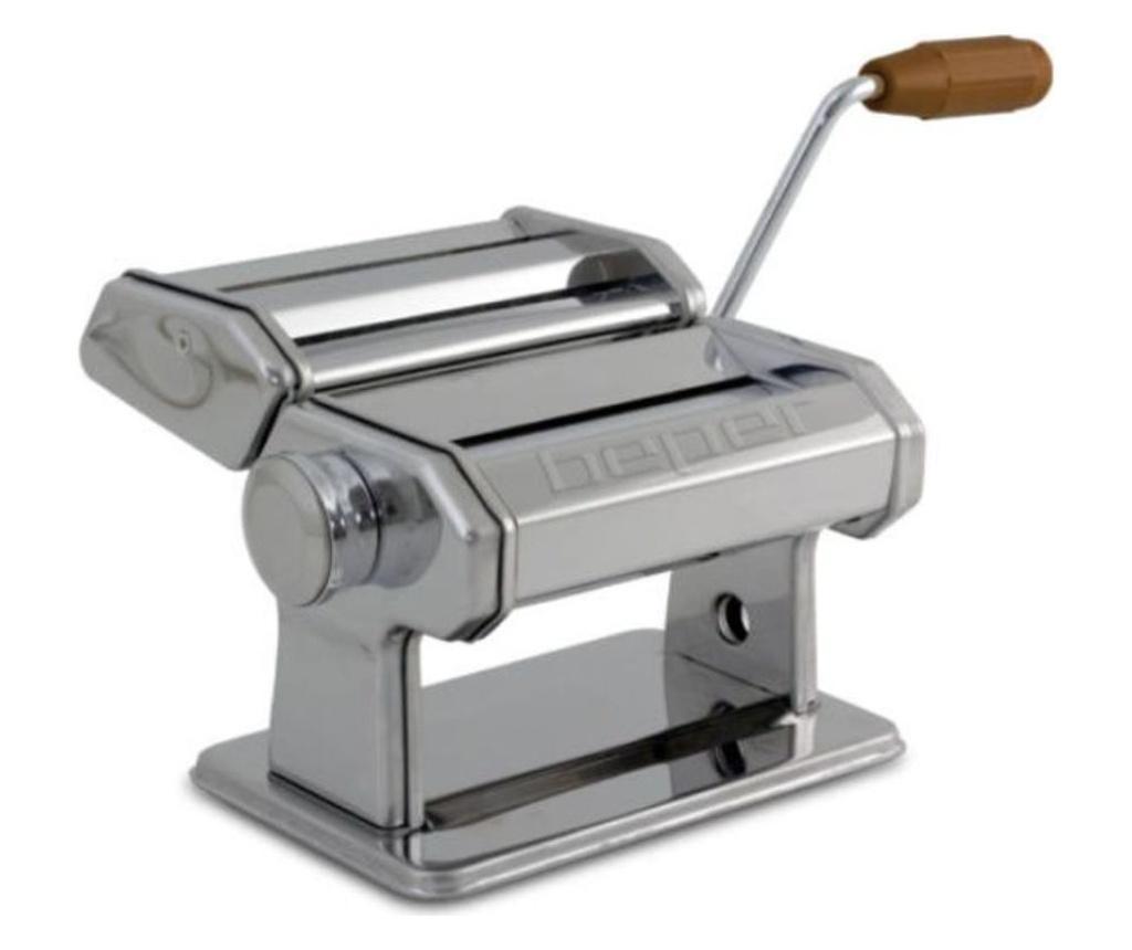 Masina de facut paste - Beper poza