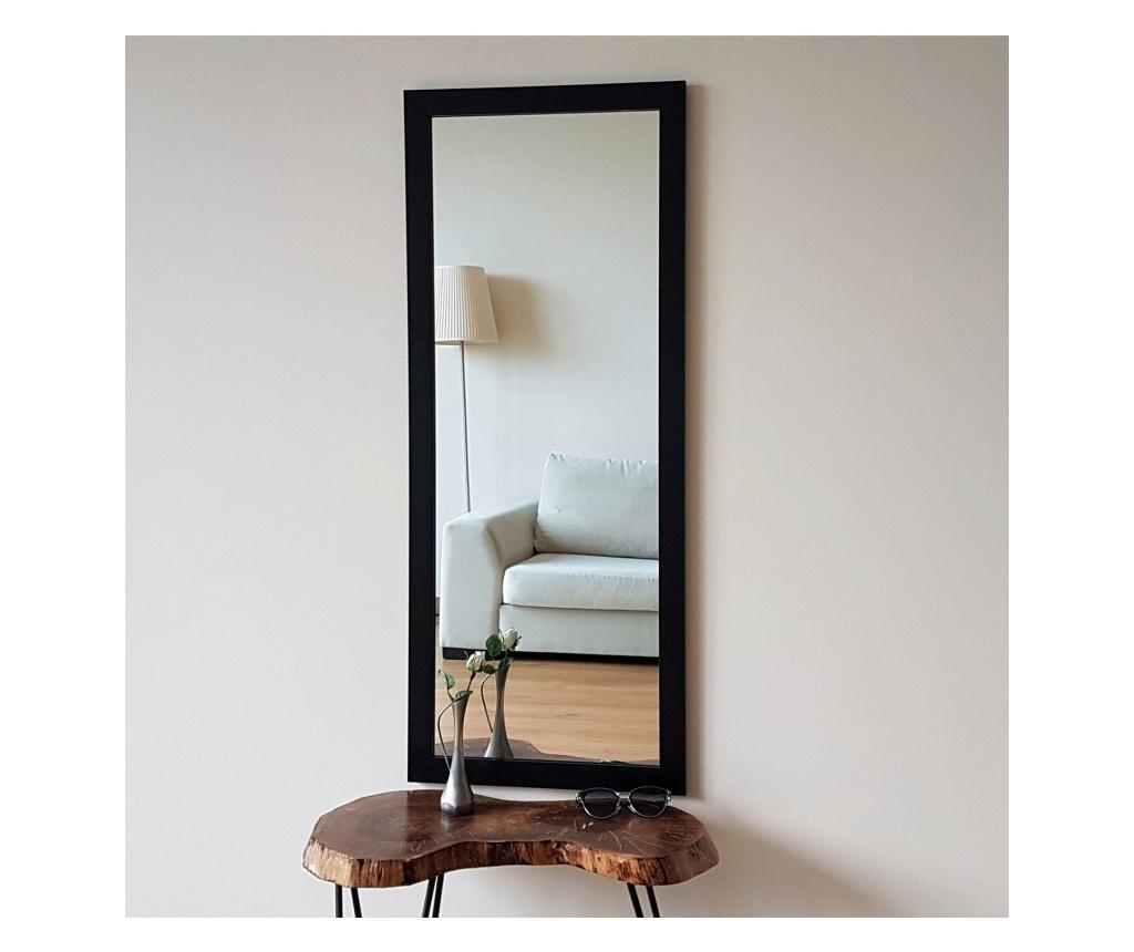 Oglinda de perete - Neostill imagine